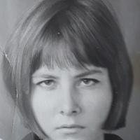 Фотография профиля Татьяны Рябовой ВКонтакте