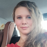 Фотография профиля Елены Черничук ВКонтакте