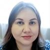 Ольга Перегуд