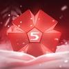 GTA 5 RP Deadstar | Zombie Mod RAGE MP