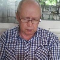 Сергей Агапов