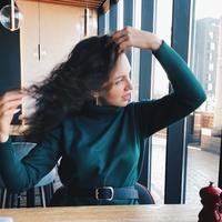 Таня Чудайкина, 438 подписчиков