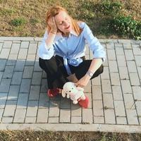 Юлия Уварова, 0 подписчиков