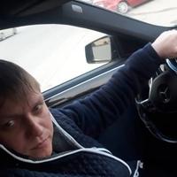 Фотография анкеты Жеки Воронова ВКонтакте