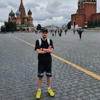 Ильнур Субхангулов, 0 подписчиков
