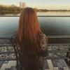 Лена Будаева