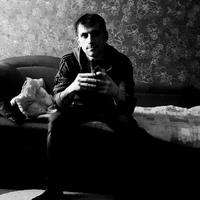 Личная фотография Димы Антипова