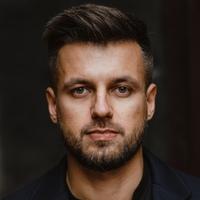 Фотография Андрея Бузины