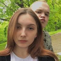 Фотография профиля Алексея Шмелёва ВКонтакте
