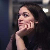 Вика бондаренко модели по веб камере отзывы