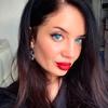 Olya Vanaeva