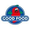 GOOD FOOD. FEEL GOOD.