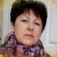 Фотография профиля Татьяны Прокопенко ВКонтакте