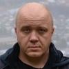 Максим Горохов