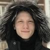 Антон Важенин-Тюменцев