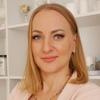 Elena Prokhorova