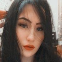 Татьяна Огнева