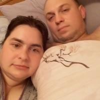 Фотография профиля Ирины Дьячковой ВКонтакте