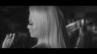 Лариса Долина – По встречной (Премьера клипа 2020)