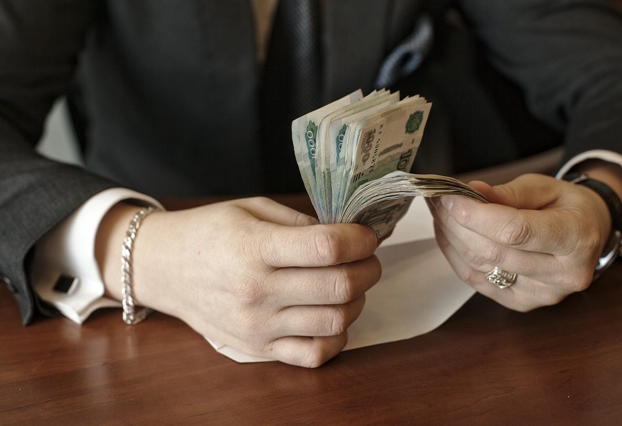 женских коррупция госслужащих картинки официальной
