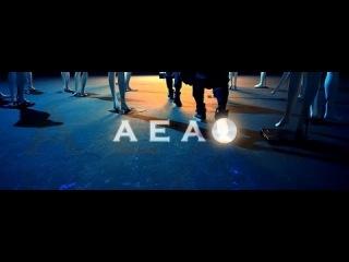 MV_다이나믹듀오 X 디제이 프리미어(Dynamic Duo X DJ Premier)_AEAO