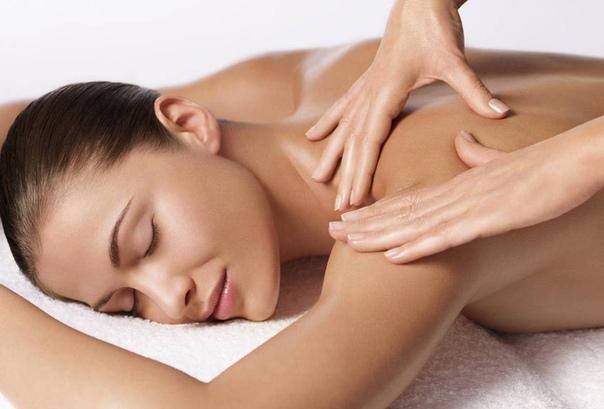 НА МАССАЖ В ПЕРВЫЙ РАЗ Если Вы в первый раз собираетесь на массаж, обязательно возьмите с собой хорошее настроение! Запомните, что массажист, во время работы - особь бесполая, как и врач.