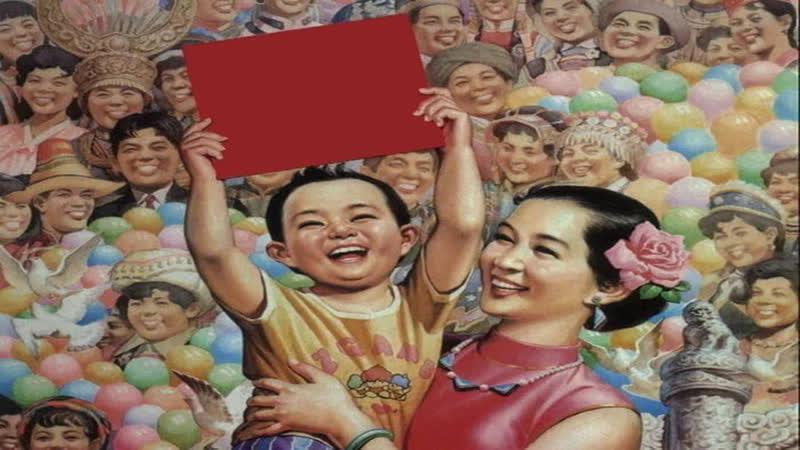 Child bomb terrorist attack just happened in China