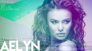 Aelyn - Artist Mix