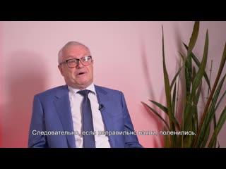 Как пережить период гриппа и ОРВИ Николай Малышев