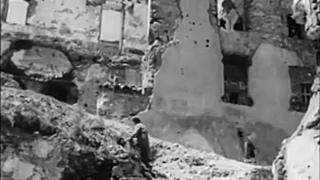 Um rebelde - 1951