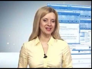 Ник Вуйчич дал интервью российскому телеканалу. ТБН - Россия
