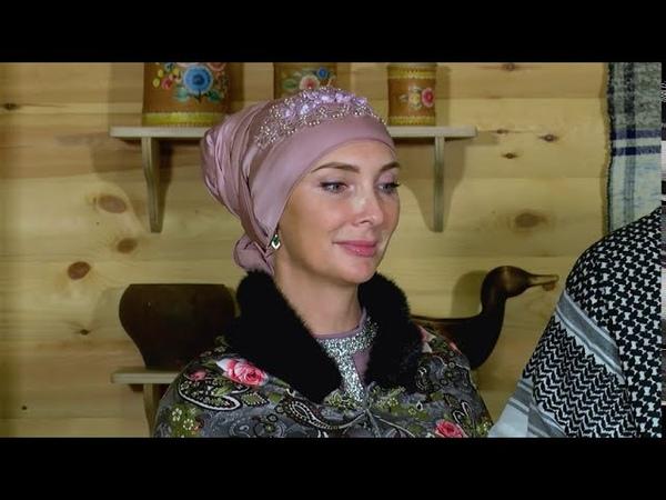 РОО Общество дружбы народов Сирии и Росии и Аль Шам
