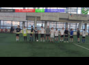 T Systems vs EPAM 1 0 0 Group B ITGoal