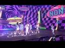 · Performance · 201130 · OH MY GIRL - Nonstop Dolphin Secret Garden · Unite ON Live Concert ·