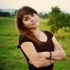 Olya Reshanova