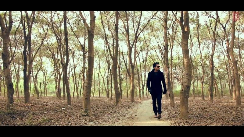 Falak Ijazat Full Official Video Song