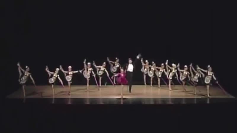 Солнечный зайчик (Текст и вокал: Якшаров В.Б. музыка: Танцевальная музыка 30-х годов -Начало танца-)