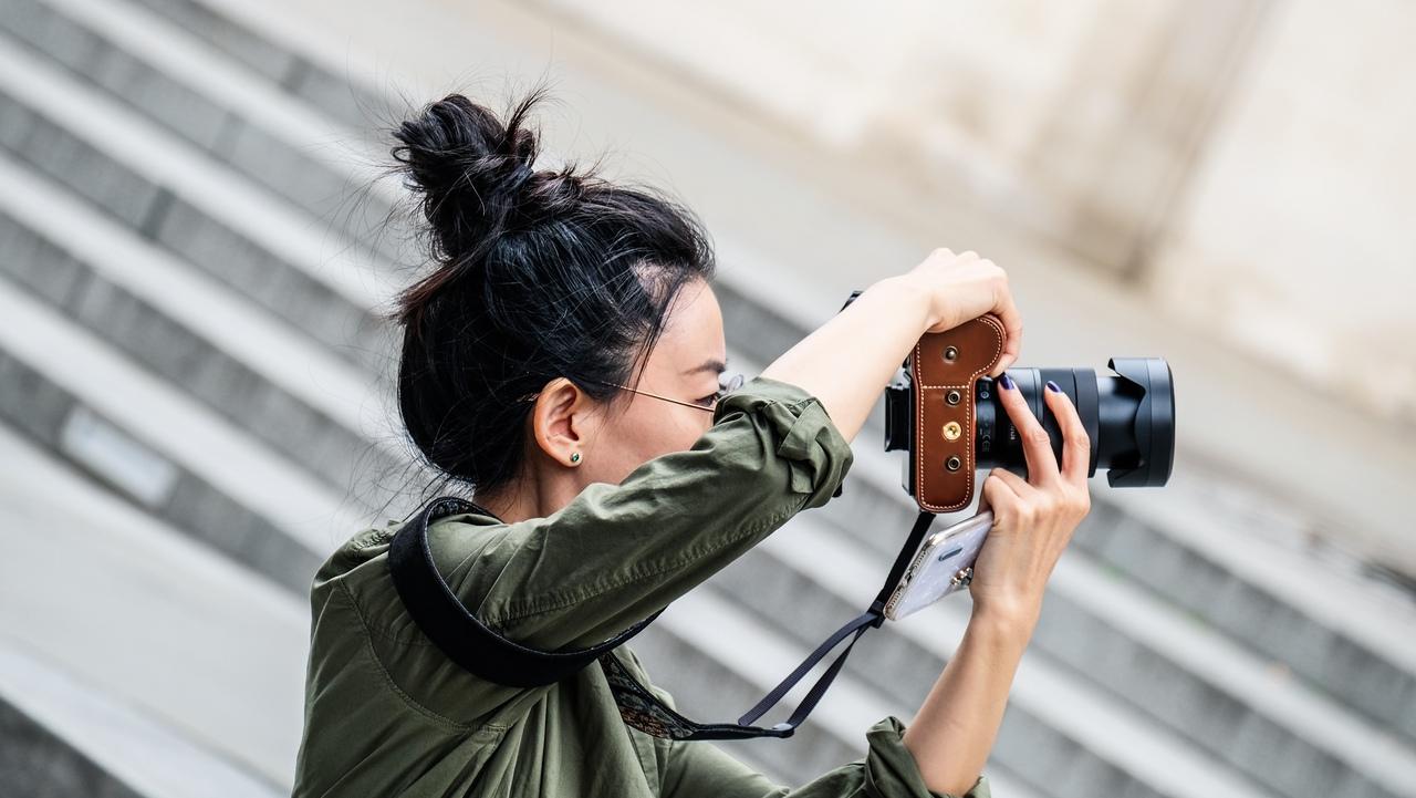 Как фотографировать в стиле винтаж любимый дом
