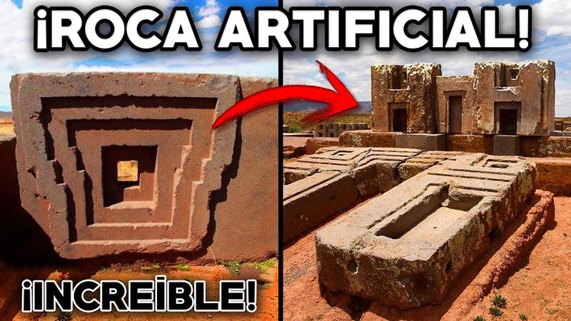 Este Inesperado Descubrimiento Cambia la Historia de las Antiguas Civilizaciones