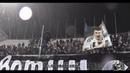 Grobari I KADA NE BUDEŠ PRVI TI Partizan Proleter 19 05 2019