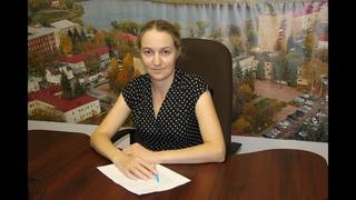 О детской хирургии рассказала Ольга Нечаева