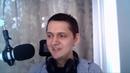 ZerOne Blog Веб программист Вступление