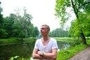 Личный фотоальбом Павла Стельниковича