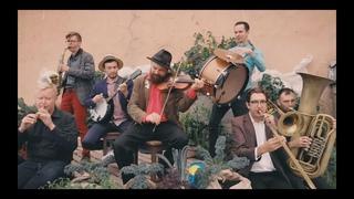 Dobranotch - Fiddlesticks Hora