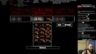"""Прохождение Martian Gothic: Unification Часть 3 """"Большой тупик"""""""