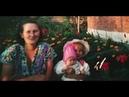 День матери в СамАрте. Студенты Самарского областного училища культуры и искусств