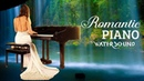 Romantic Piano Love Songs - Relaxing Peaceful Water Soothing Sound for Spa, Yoga and Relaxation