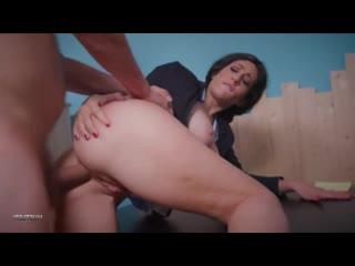 Eloa Lombard [All Sex Hardcore Blowjob Anal MILF]