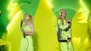 100 gecs - Stupid Horse   Exclusive Live Performance for 12 Moods: ENERGIZED   Skullcandy