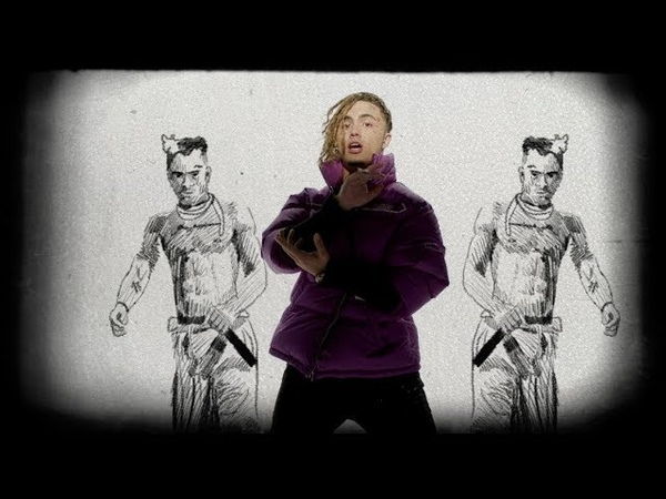 XXXTENTACION Lil Pump ft Maluma Swae Lee Arms Around You Official Music Video